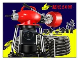 www.shutong365.net网站内容简介及图片(1)894_副本.