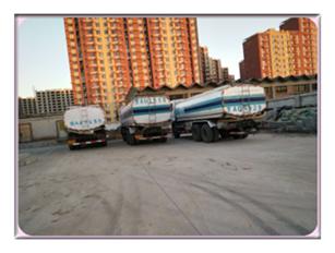 www.shutong365.net网站内容简介及图片(1)6037.